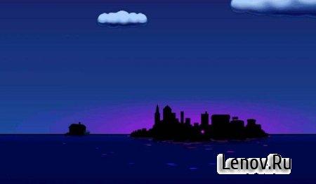 Card City Nights (обновлено v 1.06) Мод (свободные покупки)