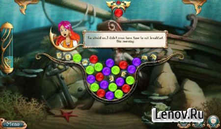 League of Mermaids v 1.2.8 (Premium Edition)