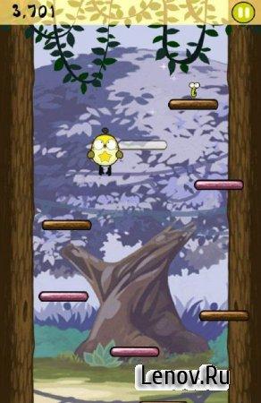Bird Jump v 1.0