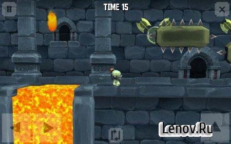 Ignis Castle Adventure v 1.0