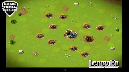Battlefront Heroes v 0.1.38