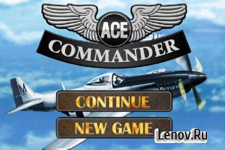 Ace Commander v 1.01