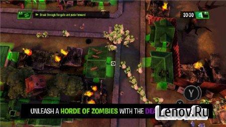 Zombie Tycoon 2 v 1.0.3