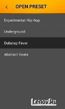 Drum Pads 24 v 3.5.4 Mod