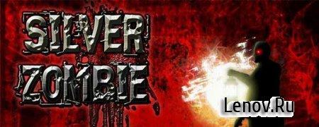 Silver Zombie v 1.0