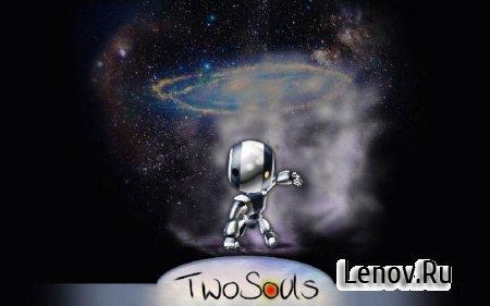 Two Souls Pro v 1.01