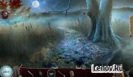 Shiver: Moonlit Grove CE v1.0.0 (Full)