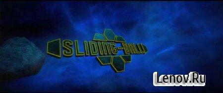 Sliding-Ball v 2.18.137