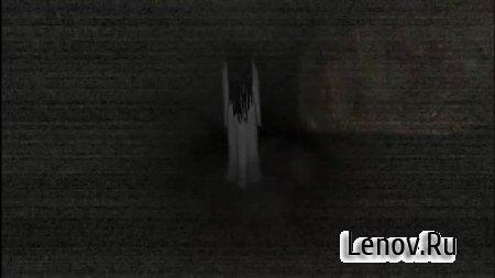Forest (обновлено v 12) Мод (Unlocked)