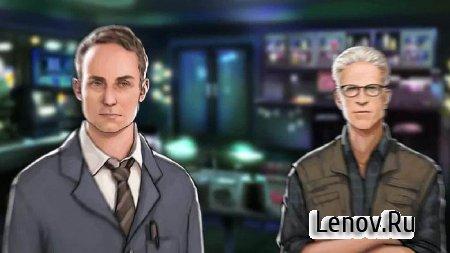 CSI Hidden Crimes (обновлено v 2.60.3) Мод (Infinite Cash/Coins/Energy)