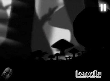 Dead Ninja Mortal Shadow v 1.1.52 Мод (много денег)