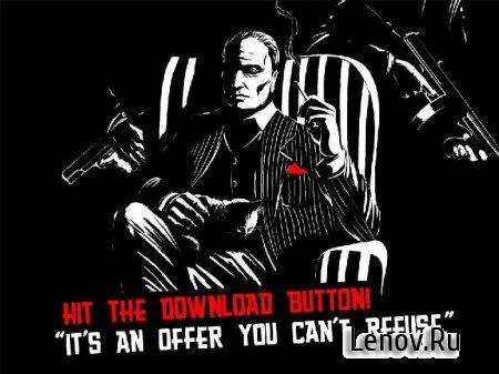 Overkill Mafia (обновлено v 1.4) (Mod Money)