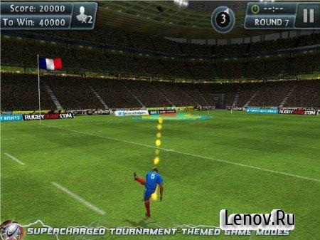Rugby Kicks 2 v 1.2.0