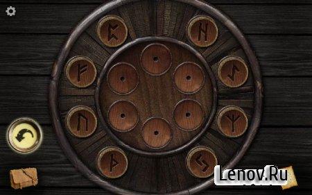 The Lost Ship v 4.0 Мод (много денег)