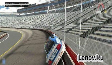 Speedway Masters (обновлено v 1.008)
