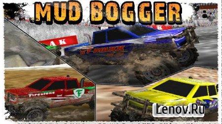 Mud Bogger (3D Racing Game) v 1.0