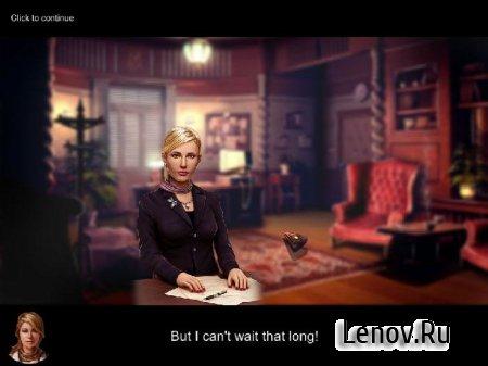 Lost Civilization v 20.9.2013