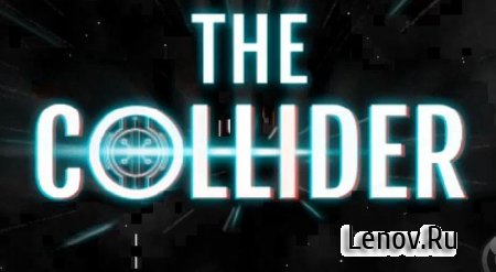 The Collider v 2.1.14 (Premium) Мод (свободные покупки)