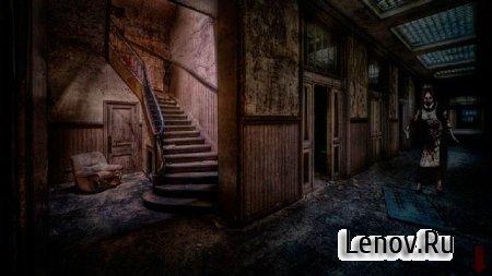 Заброшенный дом v 1.0.1