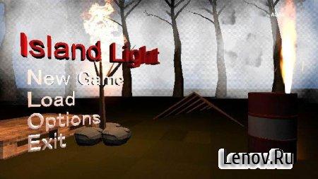 Island Light v 0.6