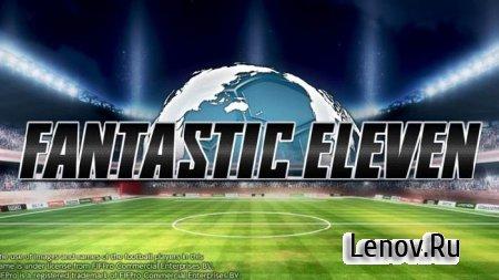 Fantastic Eleven v 1.1.1.2