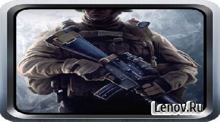 Gun Club Armory v 1.2.7 Mod (Unlocked)