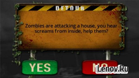 Zombie Supply Trader v 1.3.3 Мод (много денег)