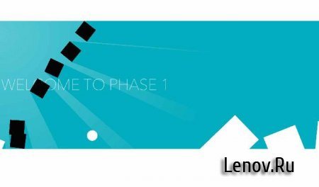 Phases: Infinite Zero v 1.0
