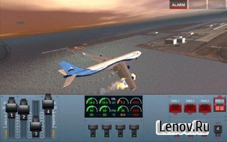 Extreme Landings v 3.5.9 Mod (Unlocked)