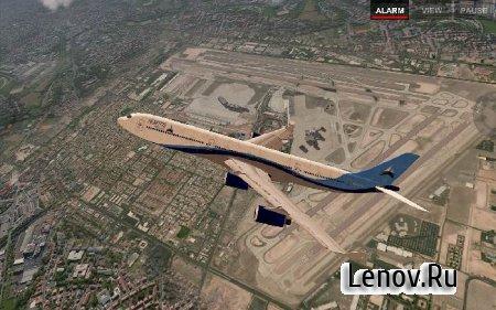Extreme Landings v 3.7.6 Mod (Unlocked)