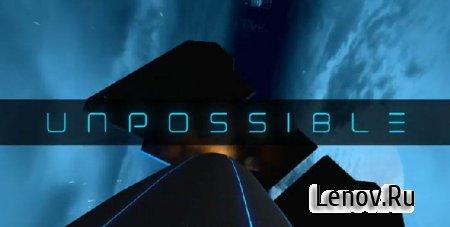 Unpossible v 1.2.1 Мод (много денег)