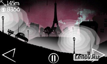 Bad Roads 2 (обновлено v 1.60)