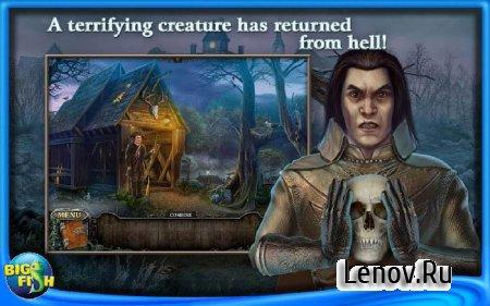 Cursed Fates Horseman v 1.0 (Full)