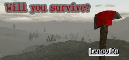 Final DayZ - Zombie Survival v 1.8