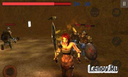 The Runes Guild - Beginning v 2.8.2