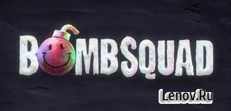 BombSquad v 1.5.25 Mod (Pro Edition Unlocked)