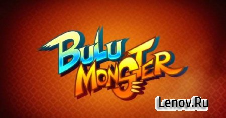 Bulu Monster v 5.13.0 (Mod Bulu Points)