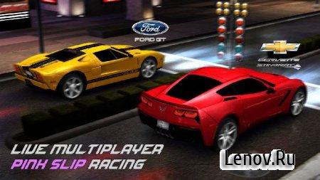 2XL Racing (обновлено v 1.3.6)