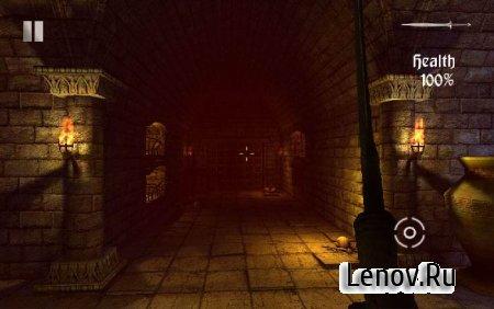 Stone Of Souls v 1.04