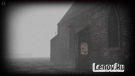 Slender Rising (обновлено v 1.03)
