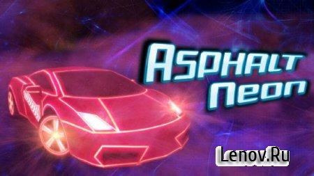 Asphalt Neon v 1.2