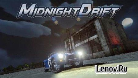 Midnight Drift v 1.1
