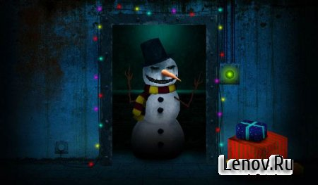 Five Nights at Christmas v 1.0