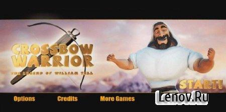 Crossbow Warrior v 1.2