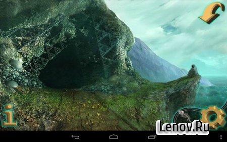Adventure Beyond Time (обновлено v 1.29)