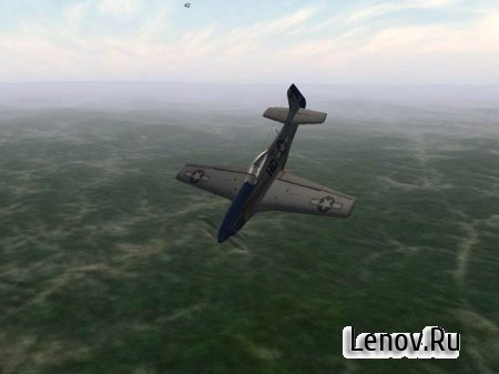 GS III Heroes of the MIG Alley v 3.8.4