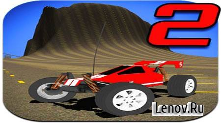 RC Car 2 : Speed Drift v 1.0