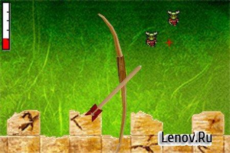 Monster RPG 2 v 2.14.3 (Full)