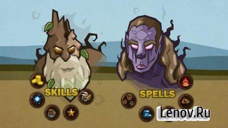 Beasts Battle v 1.100