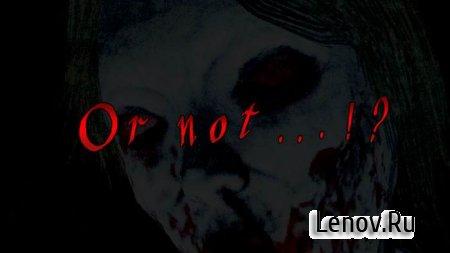 Evil Nightmare v 2.0 Мод (много денег)
